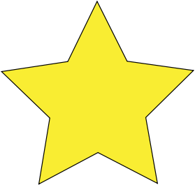 rating display: 4 star
